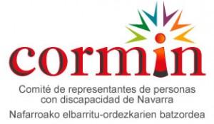 LOGO CORMIN DEFINITIVO 2007