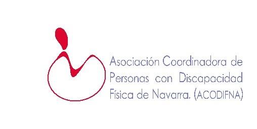 Logo ACODIFNA