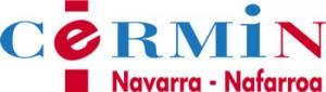 Logo CERMIN. Comite de representantes de personas con discapacidad de Navarra