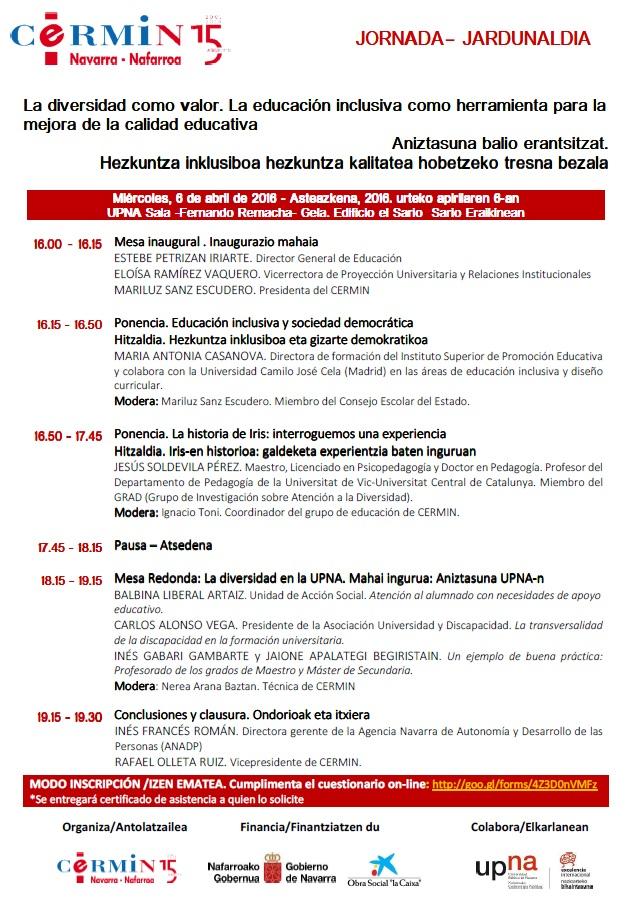 Jornada Educación Inclusiva_CERMIN_6 de abril OK