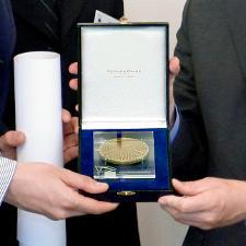 premio ciudadano