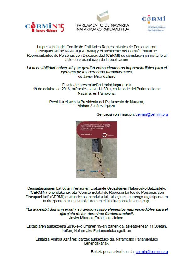 invitacion-gonbidapena_presentacion-libro-javier-miranda