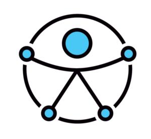 símbolo accesibilidad universal