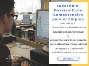 Cartel del Diploma Universitario