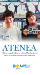 Imagen del proyecto ATENEA