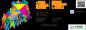 Cartel de la Feria de la Economía Solidaria