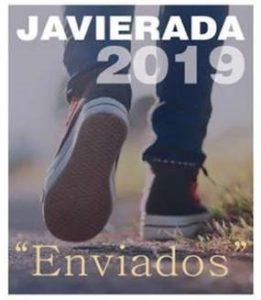 Cartel de las Javieradas de 2019