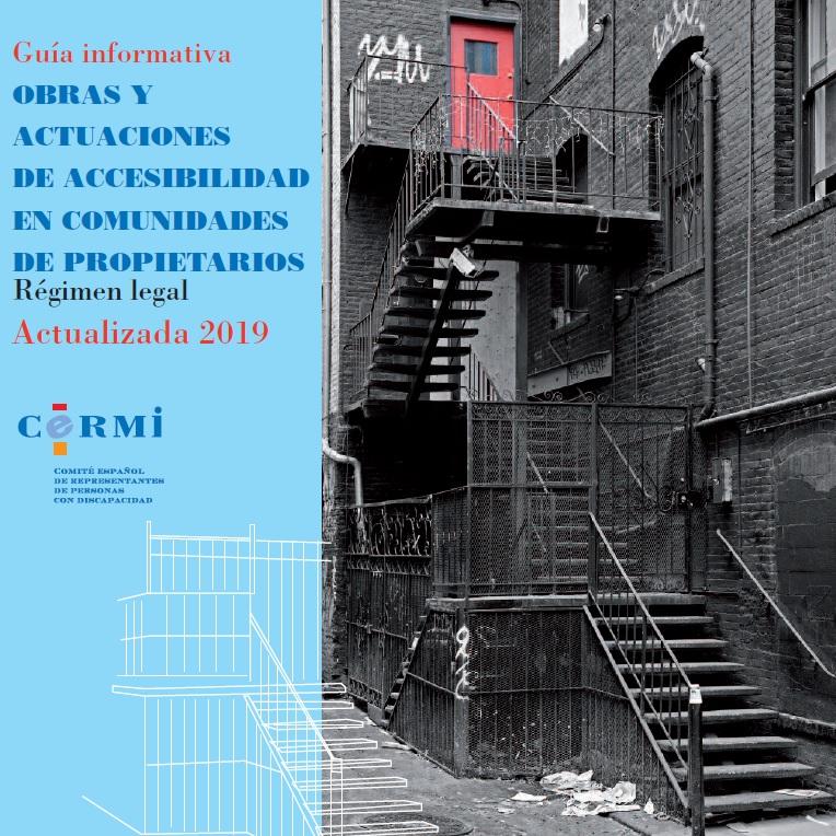 Imagen de la portada de la publicacion