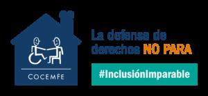 imagen del logo de la campaña