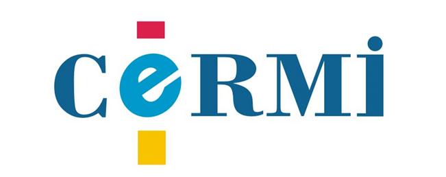 CERMI, Comité español de representantes de personas con discapacidad (Ir a la web. Nueva ventana)
