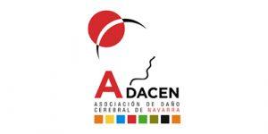 Logo ADACEN