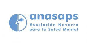 Logo ANASAPS