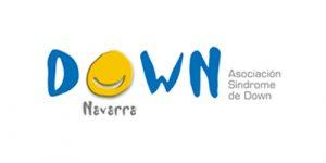 Logo ASDN