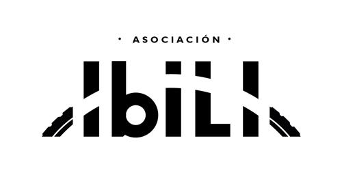 Logo IBILI