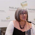 Foto María Luz Sanz Escudero