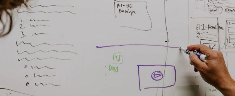 """Curso: """"Materiales digitales accesibles"""" de UNED y Fundación ONCE"""