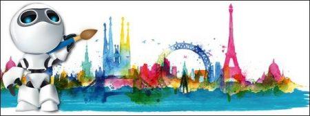IV Congreso Internacional de Tecnología y Turismo para la Diversidad. Fundación ONCE