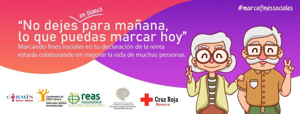 Imagen creada para la campaña con el lema