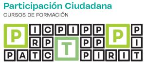 Imagen del logo de Participación Ciudadana
